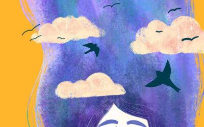 Mindfulness a Scuola – Corso On line