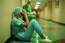 """I VOSTRI COMMENTI ALL'ARTICOLO: """"Deficit di competenze relazionali ed emotive nelle professioni sanitarie"""""""